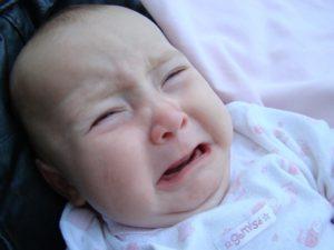 crying-600